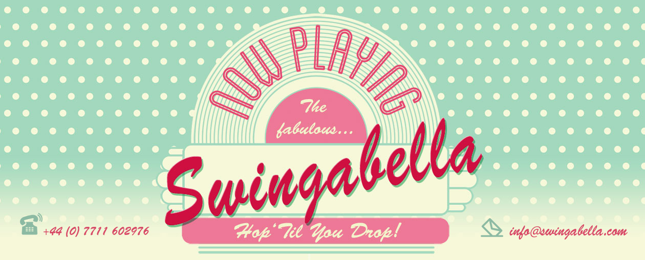 Swingabella-Header-5
